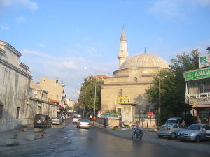 640px-Kirklareli_mosque