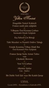 yilbasi-menu-2017