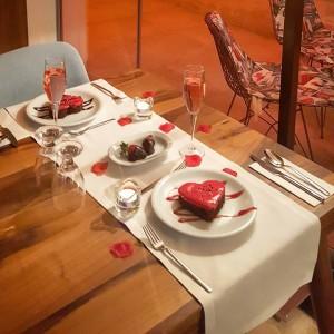 romantik-aksam-yemegi
